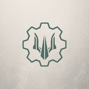 Личные знаки Рюриковичей, изображение №3