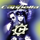 Cappella - U R the Powr of Love (String Mix)