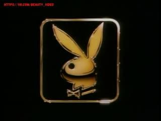 Playboy Video Playmate Calendar 2004