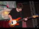 Мертвые Дельфины - Вампиры ( Live - 05.04.19 , Клуб Москва )