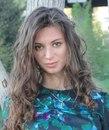 Личный фотоальбом Татьяны Погудиной