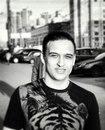 Фотоальбом Дениса Павлова
