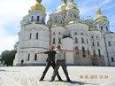 Фотоальбом человека Сергея Ефимова