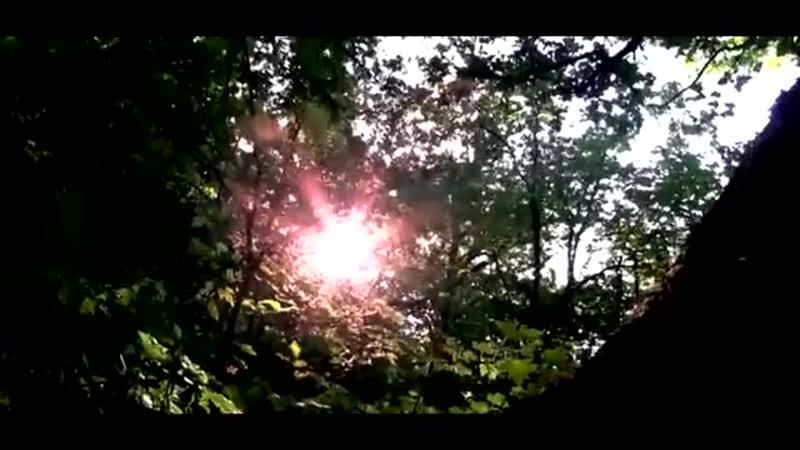 КЛЮЧЕВАЯ - Пойдем со мной (Калинов Мост cover)
