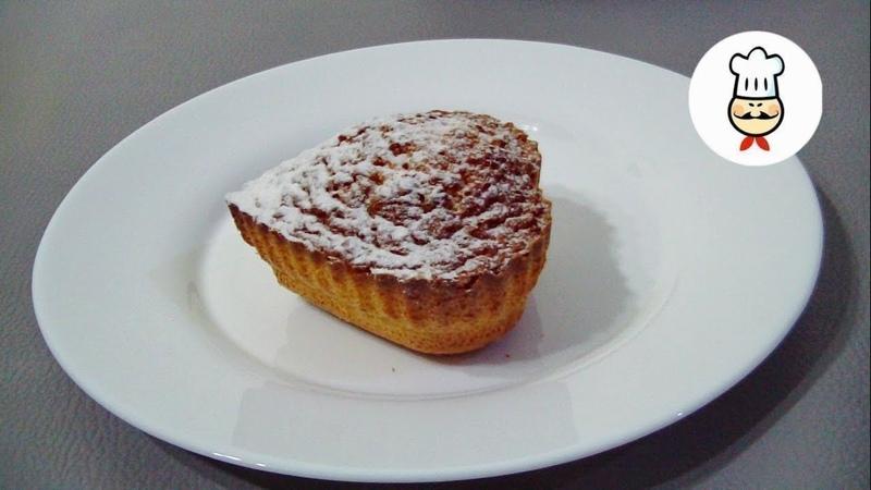 Вот это ДА Готовим ВЫПЕЧКУ БЕЗ МАСЛА Маффины на сметане Muffins on sour cream