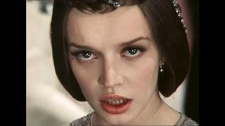 Ксения Георгиади (Ksenia  Georgiadi) - Ищу тебя (Cerco Te) - 1978 фильм-31 июня (film - 31 giugno)