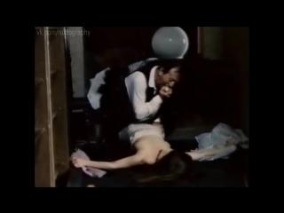 Голая Грудь Екатерины Стриженовой – Американский Дедушка (1993)