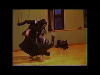 Kendo and ju: сompetitions, techniques, sparrings, demonstrations