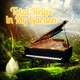 Secret Garden Music Academy - Violin Sonata No. 36 in F Major, K. 547: I. Andantino cantabile (Piano Oboe Version)