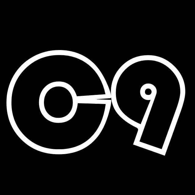 C9 - C9-cover