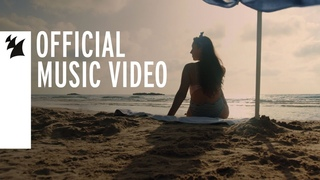 Chicane - Sailing (Official Music Video)