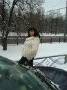 Фотоальбом Алёны Третьяковой