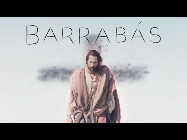 BARRABAS 2019 Bíblicos Religiosos Um Filme Russo