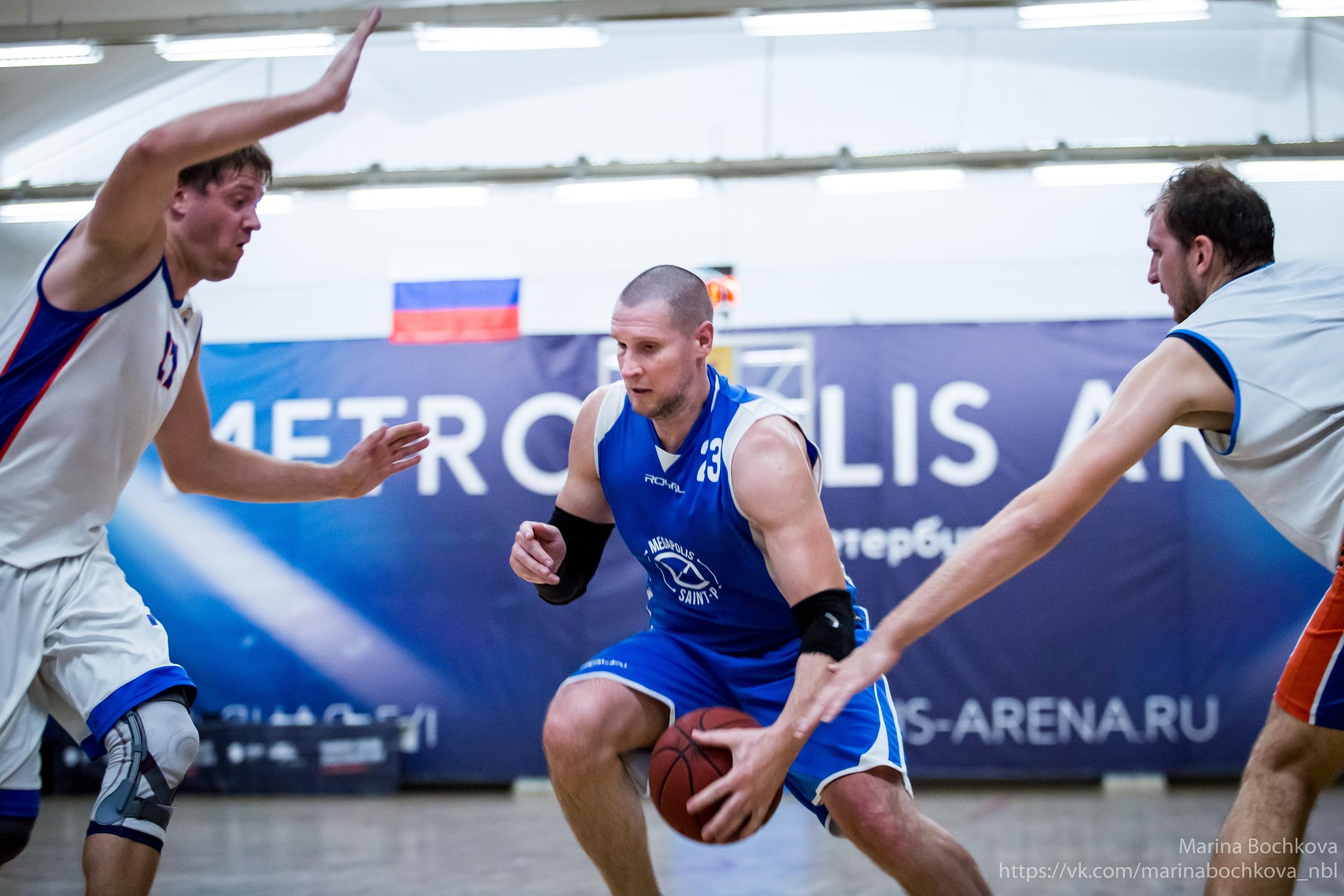 Владимир Шевель, самый полезный игрок сезона 2019-2020
