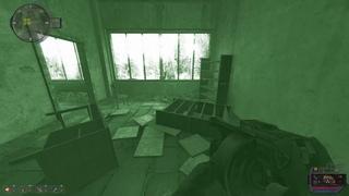 .  Call of Pripyat - Preparations for Pripyat 20