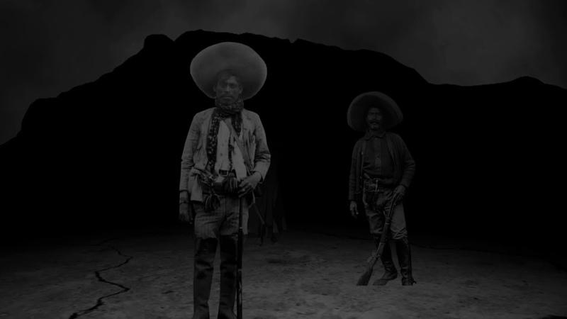 Centredumonde - Aussi Lent que le Mexique