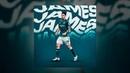 Photoshop Tutorial - Football Poster Design Tutorial | Football design | James Rodriguez