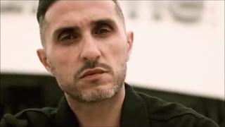 Don Choa feat Menzo, Sat et Le Rat Luciano - Jusqu'au bout (2002)