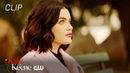 Katy Keene Season 1 Episode 2 Looking For A Sign Scene The CW