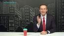 Навальный посчитал себя проклятым! Потеряв в конце видео речь