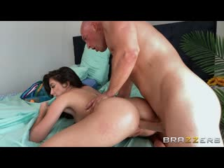 Jane Wilde - Huge Squirt Ruins The Prank  [Anal, All Sex, Blowjob, Squirt, Sex Toys, Vibrator, 1080p]