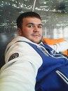 Личный фотоальбом Дмитрия Косожихина
