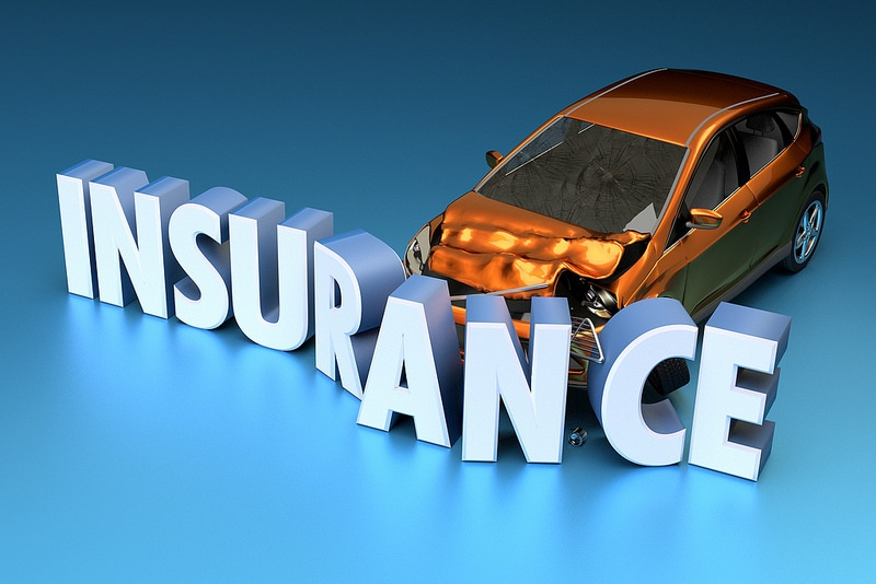 Get Car Insurance Quotes >> Facts About Auto Insurance Quotes Without Credit Check